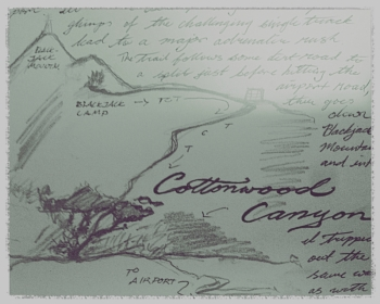 cottonwood-canyon-sketch