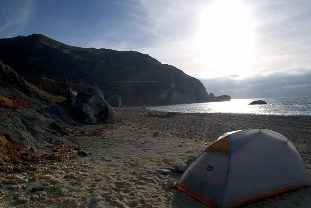 camp-parsons